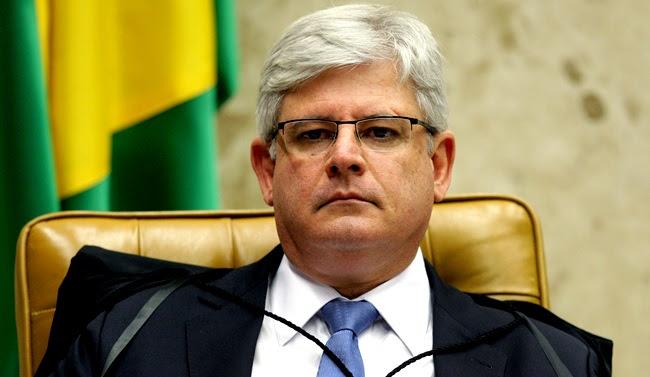 fatos-incomentaveis-a-lista-de-Rodrigo-Janot