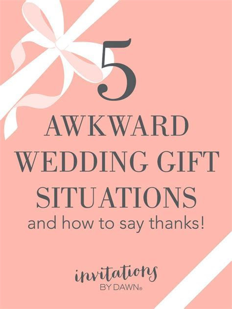 1000  images about Wedding Help & Tips on Pinterest
