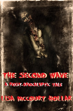 The Second Wave: A Post-Apocalyptic Tale
