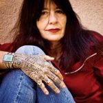 Native American Poet Wins $100K Ruth Lilly Prize