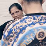 A Clichy-sous-Bois, un maire contre la rumeur anti-Roms