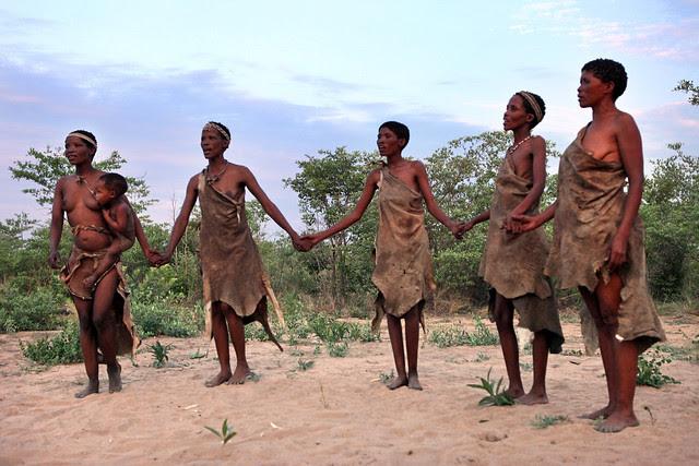 emulEac3W Jn5HqHPefpxZEskAamHdZvMCziBbixTvQbSedYkV1rKNgdWcRFLqmvIkF0j3kjA8KRgnewWavScG56DREPMPwyLfAYLnLZQ8nLEQ=s0 d San Bushmen People, The World Most Ancient Race People In Africa