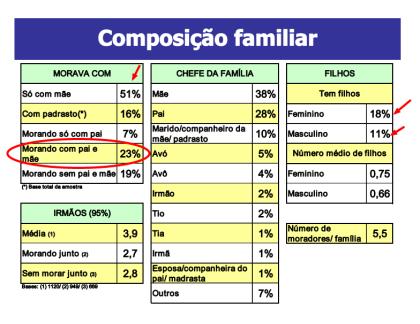 maioridade_penal_fundacao_casa1