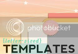 photo lsl-templates.jpg