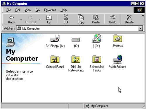 Windows_Explorer_98_Second_Edition