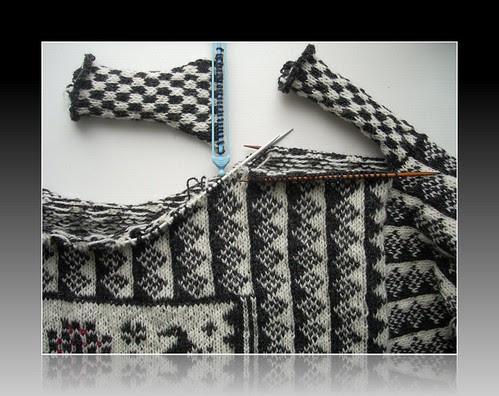 shoulder straps by Asplund