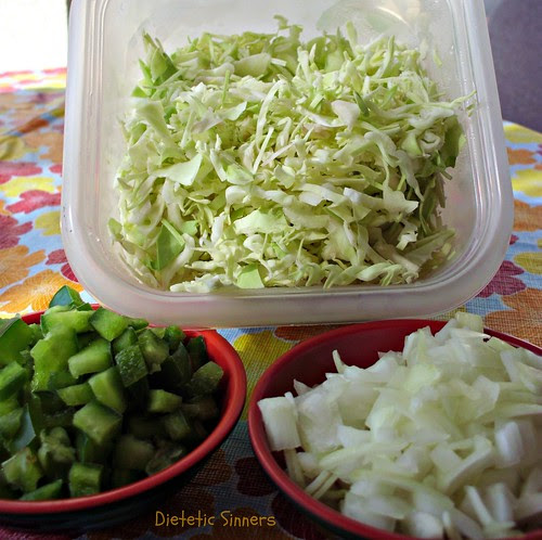 Cabbage Joes (5)