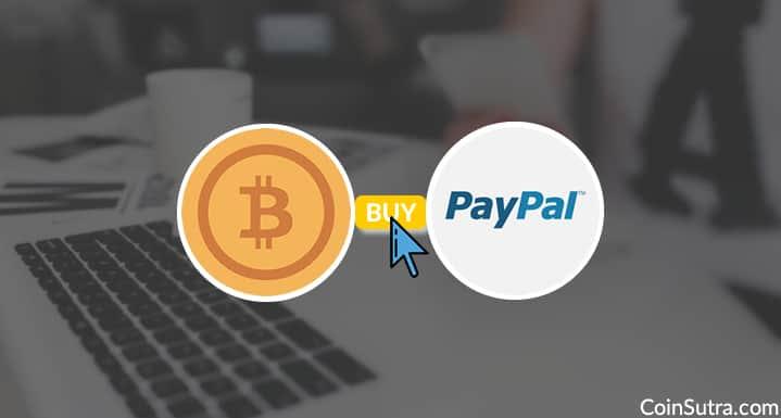 1 bitcoin value in rupee