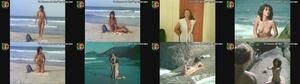 Os melhores momentos do filme Femea do Mar
