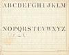 lettresblackieson p1
