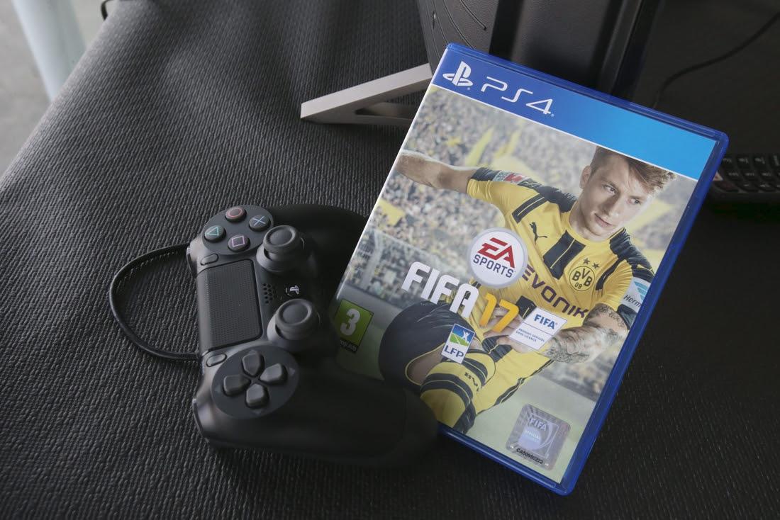 FIFA zonder FIFA? Gameproducent overweegt legendarisch spel