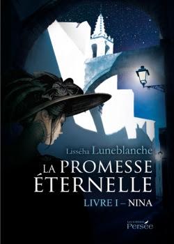 http://lesvictimesdelouve.blogspot.fr/2012/08/la-promesse-eternelle-tome-1-nina-de.html
