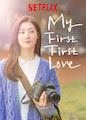 My First First Love - Season 1