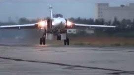 Rusia informa que el Estado Islámico comienza a retirarse de Siria | La R-Evolución de ARMAK | Scoop.it