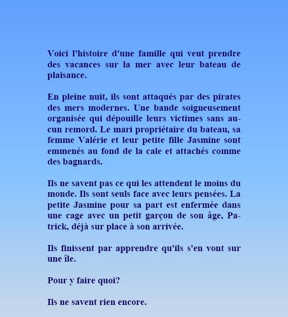 Expression Écrite Sur Une Rencontre Amoureuse – marcabel.fr