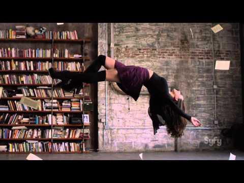 """RECENZIJA: """"Magicians / Mađioničari"""" (2015.) - Uvod u priču zanimljivog potencijala"""