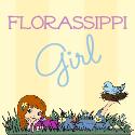 Florassippi Girl