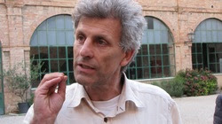 Risultati immagini per Giuseppe Altieri - Agroecologo