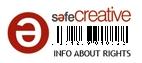 Safe Creative #1104239048822
