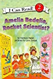 Rocket Story Futuristic Childrens books for kindergarten, first, second, third grade.