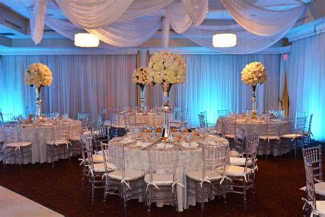 Floridian Ballrooms   Wedding Venues in Pembroke Pines, FL