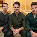 The Jonas Brothers Confirm Name Of New Song + Release Date - Popcrush