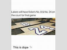 25  Best Memes About Kobe   Kobe Memes