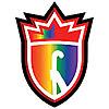 Field Hockey Canada | Youtube