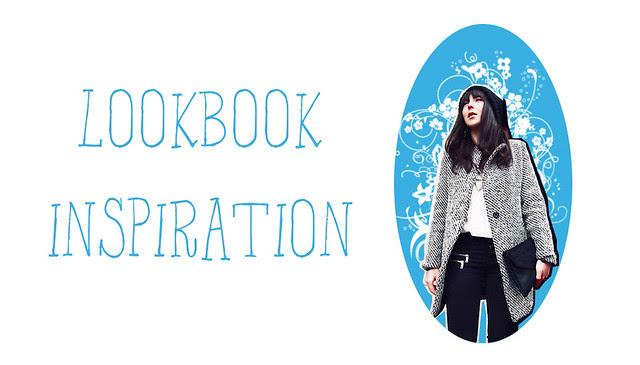 lookbookInspiration