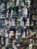 Oddball Films Archive
