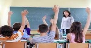 Ήγουμενίτσα: Πρόσκληση εκδήλωσης ενδιαφέροντος συμμετοχής στα τμήματα μάθησης του Κέντρου Διά Βίου Μάθησης (Κ.Δ.Β.Μ.) Δήμου Ηγουμενίτσας