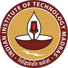 IIT മദ്രാസിൽ  എക്സിക്യൂട്ടീവ് എം.ബി.എ: രജിസ്ട്രേഷൻ ആരംഭിച്ചു