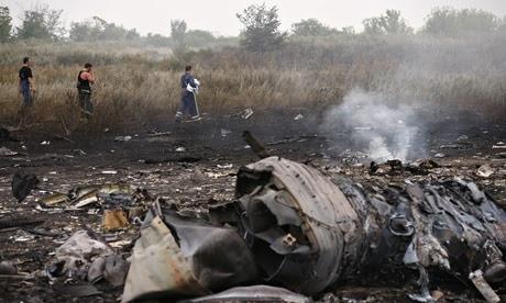 máy bay rơi, MH17, Ukraine, hàng không, Liên Xô, Hàn Quốc, không phận, tên lửa, tiêm kích