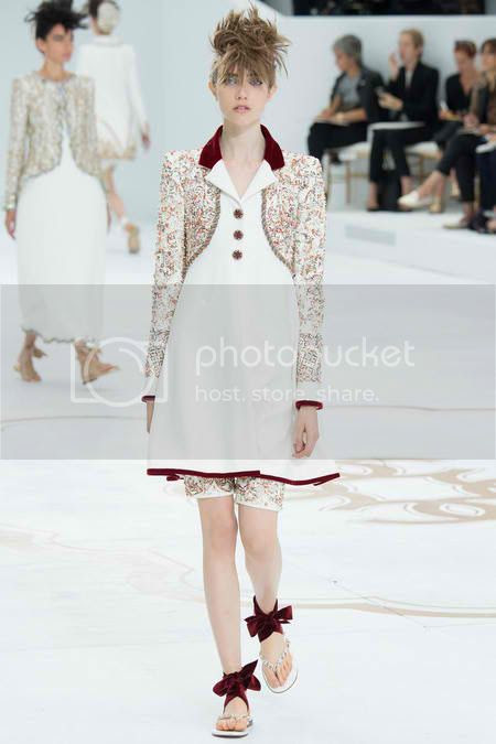 Chanel Haute Couture for Paris Fashion Week photo chanel-haute-couture-fall-2014-paris-fashion-week-07_zpsea367fe9.jpg