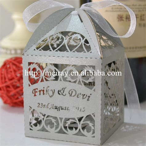 Online Buy Wholesale wedding souvenirs philippines from