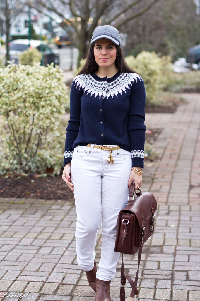 preppy sweater - wool cap - white denim-5.jpg