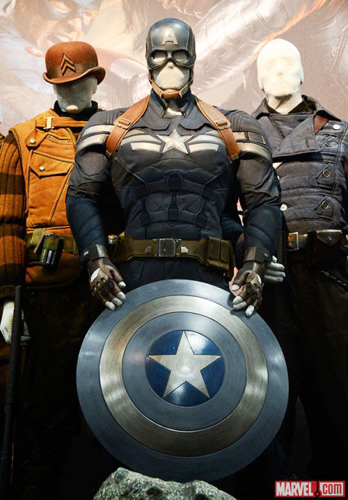 CAPTAIN-AMERICA-WINTER-SOLDIER-SDCC2013-01