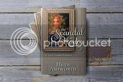 photo The Scandal in Honor print stacked_zpskpnf6brd.jpg