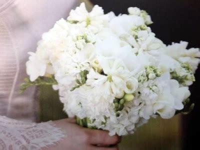 Susan Murray Blog: Breaking Dawn: Edward & Bella's Wedding