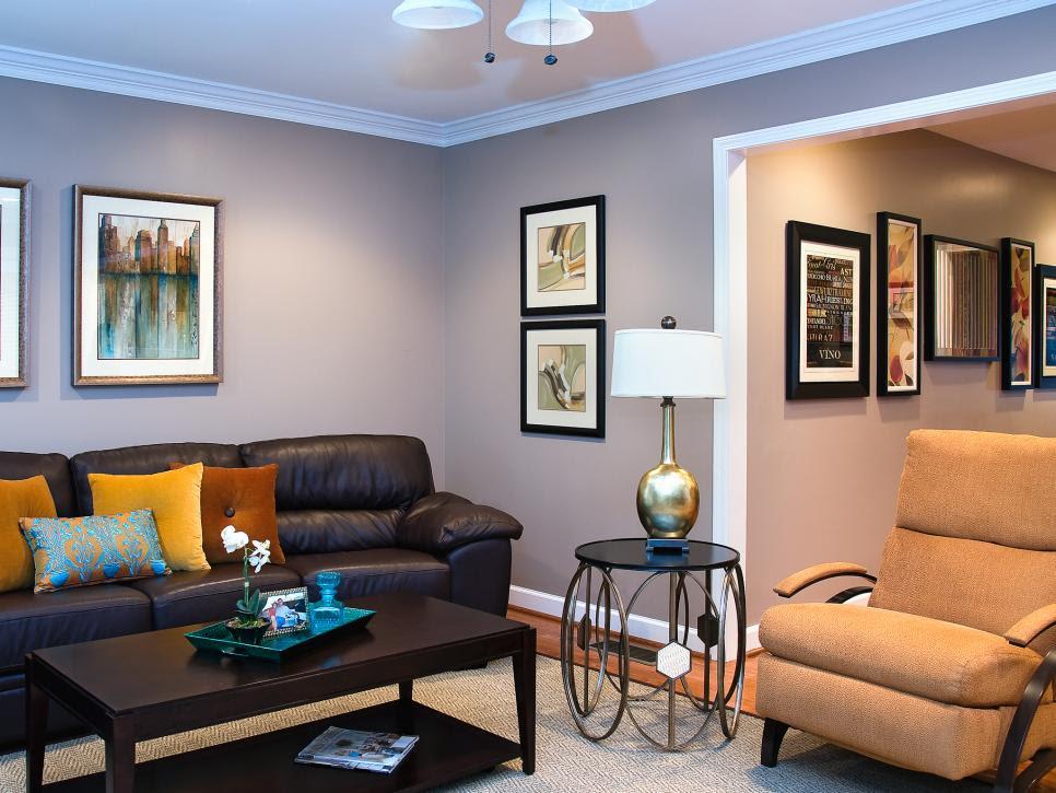 Decor Ideas for Living Room ...