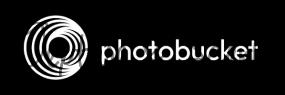 photo texturescent_zps0fabgqmg.png