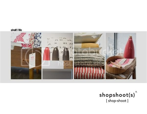 shelf life,shopshoot,interior photography,sydney,surry hills,jillian leiboff imaging,ethical design