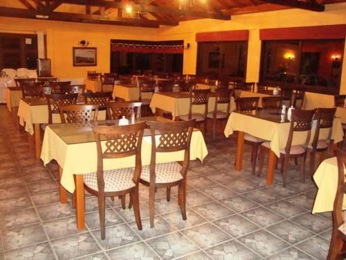 Hotel San Lucas Discount