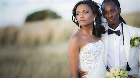 Freedom & Willow Jean Top Billing Wedding on Vimeo