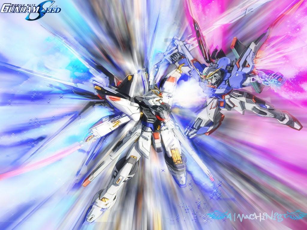 壁紙 いいなぁ と思う ガンダム Gundam の壁紙 かっこいい