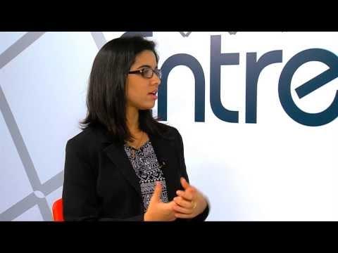 Entrevistando traz jornalista Luzia Gonçalves para falar sobre lançamento de livro