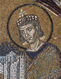 http://upload.wikimedia.org/wikipedia/commons/thumb/3/3e/Byzantinischer_Mosaizist_um_1000_002.jpg/200px-Byzantinischer_Mosaizist_um_1000_002.jpg