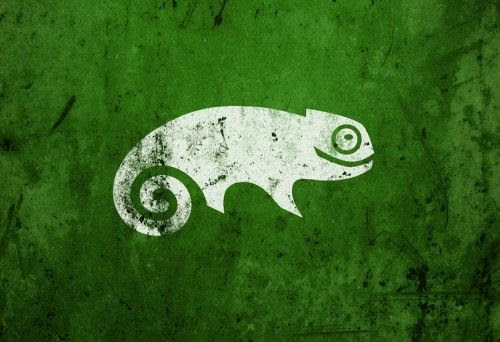 500x342 wallpaper suse SUSE 20 anos