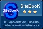 SiteBook