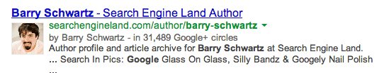google-authorship-new-1366893396